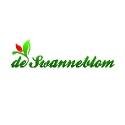 Bloemisterij De Swanneblom