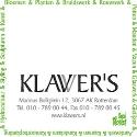 Klawer's