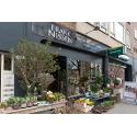 Franc Nissen Flowers & Design