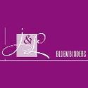 J&L Bloembinders