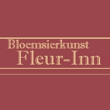 Spiksplinternieuw Bloemist Eindhoven - Bloemenwinkel Eindhoven | Regiobloemist BB-75