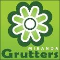 Tuincentrum Miranda Grutters