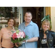 Blumenladen In Frankfurt Am Main Regionsflorist