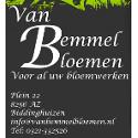 Van Bemmel Bloemen