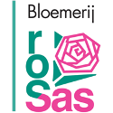 Bloemerij Rosas