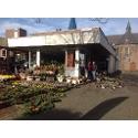 Bloemenhuis Grandiflora