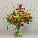 Bloemenspeciaalzaak Verhoeven