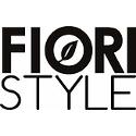 Fiori Style