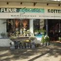Fleur Studio Rotterdam