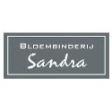 Bloembinderij Sandra