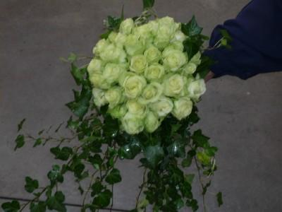 Aux Fleurs Willam