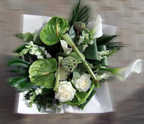 Comme une fleur livraison des fleurs et bouquets for Livraison de fleurs demain
