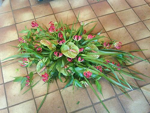 bloemen bezorgen zutphen