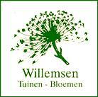 Bloemist breda willemsen tuin en bloemen regiobloemist for Bloemist breda