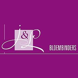 Bloemist oosterhout j l bloembinders regiobloemist for Bloemist breda