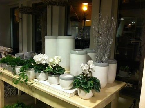 Bloemist appingedam de zwaan bloemen decoratie for Bloemen decoratie