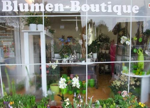 Blumen Bielefeld blumen boutique fresh flower delivery in bielefeld regionsflorist
