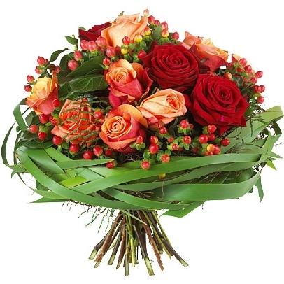 Art Floral Majalis