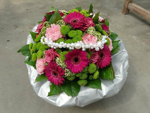 Bloemen & Plantencentrum Kennes