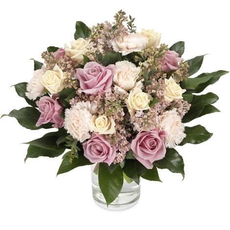 creme bouquet