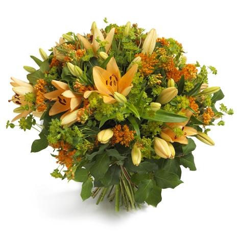 sehnsucht nach lilien sehnsucht nach lilien bestellen und liefern ber regionsflorist. Black Bedroom Furniture Sets. Home Design Ideas