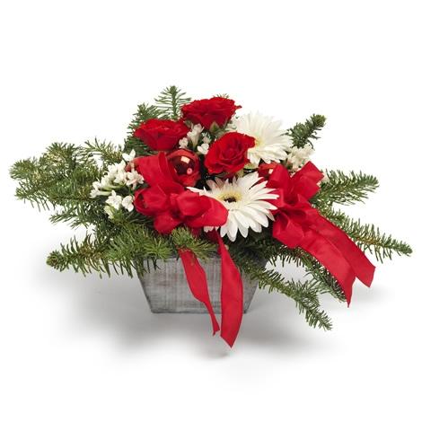 weihnachtsklassiker in rot und wei weihnachtsklassiker in rot und wei bestellen und liefern. Black Bedroom Furniture Sets. Home Design Ideas