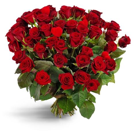 herzerw rmende rosen herzerw rmende rosen bestellen und liefern ber regionsflorist. Black Bedroom Furniture Sets. Home Design Ideas