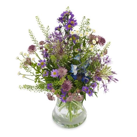 wildblumenwiese wildblumenwiese bestellen und liefern ber regionsflorist. Black Bedroom Furniture Sets. Home Design Ideas