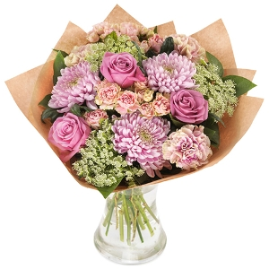 Same Day Flower Delivery By A Local Florist In Germany Regionsflorist