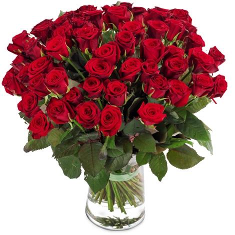 roter rosenstrau roter rosenstrau bestellen und liefern ber regionsflorist. Black Bedroom Furniture Sets. Home Design Ideas