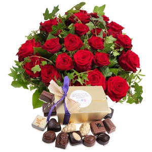 Commander roses et livraison roses dans belgique for Commander rose