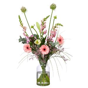 Bouquet Éline