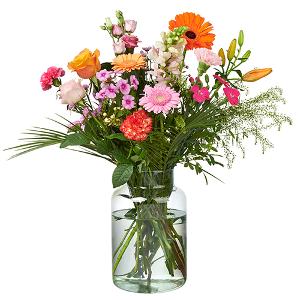 Bouquet Evie